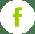 FB-01-1