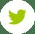Twitter-01-1